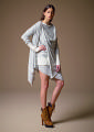 Итальянская одежда Giorgia&Johns, Fly Girl, EDAS. Заказы на осень-зиму 2014/15