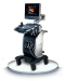 УЗ сканеры Alpinion