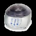 CM-70M - центрифуга и вортекс