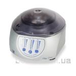 Центрифуга CM-70M.12 (модель 2010 года) - Инновационный прибор, совмещающнй в себе функции центрифуги и миксера.