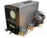Аппараты ЕЛ -15 для контроля обмоток