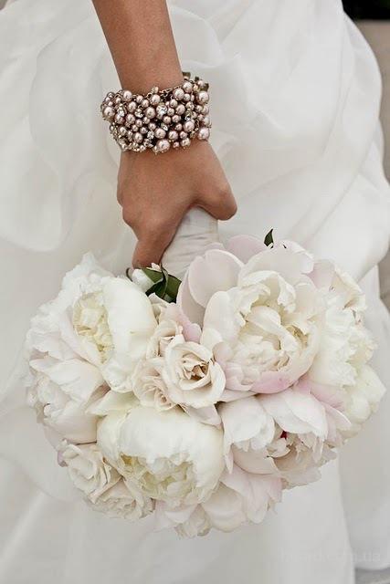 Украшение свадьбы,организация свадеб,оформление свадебного зала