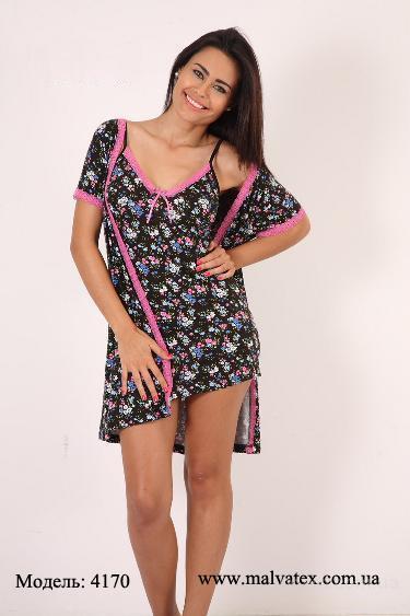 Турецкая женская одежда розница купить