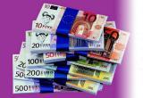 Кредиты наличными до 150 000 г Запорожье и обл