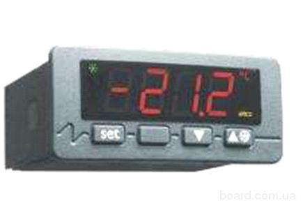 Все найденные товары (7). Раздел.  Контроллер EVKB 23 N7. г.Донецк.  Эл. питание: 220V.