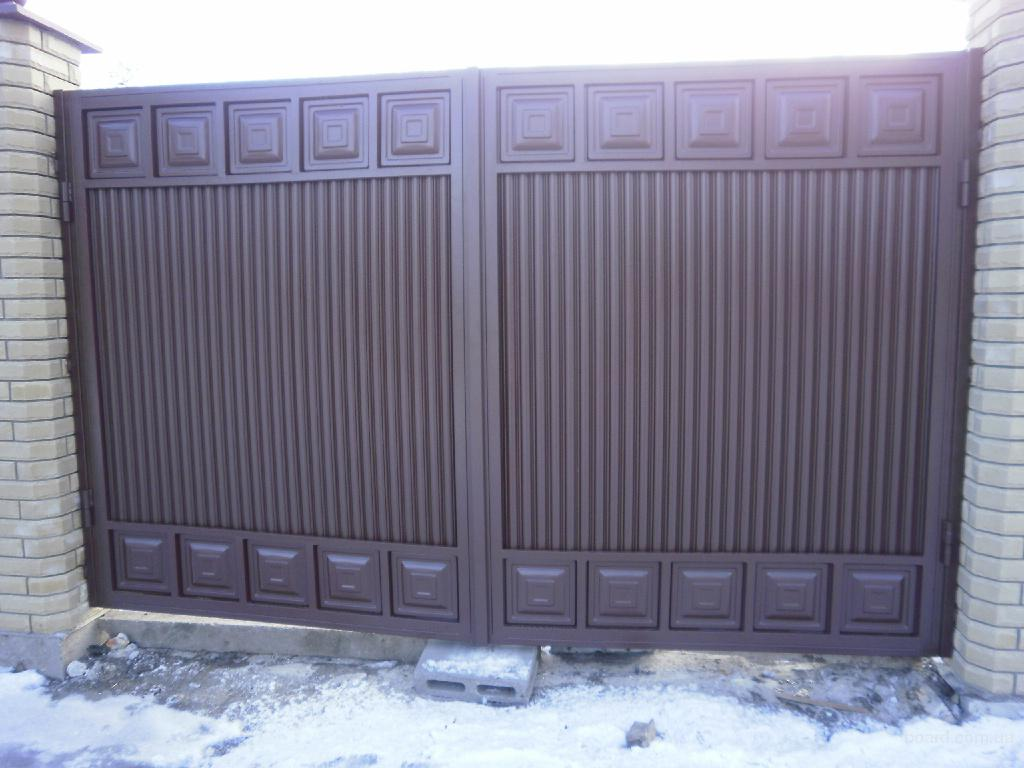 Шумоизоляция двери xl