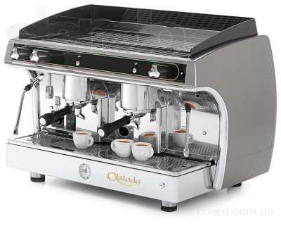 Предлагаем запчасти для кофемашин (профессиональные и полупрофессиональные кофеварок)  в Киеве.