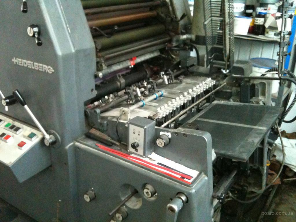 Проволокошвейная машина Bostitch M30 G30-BST 1-1/4 Stitcher