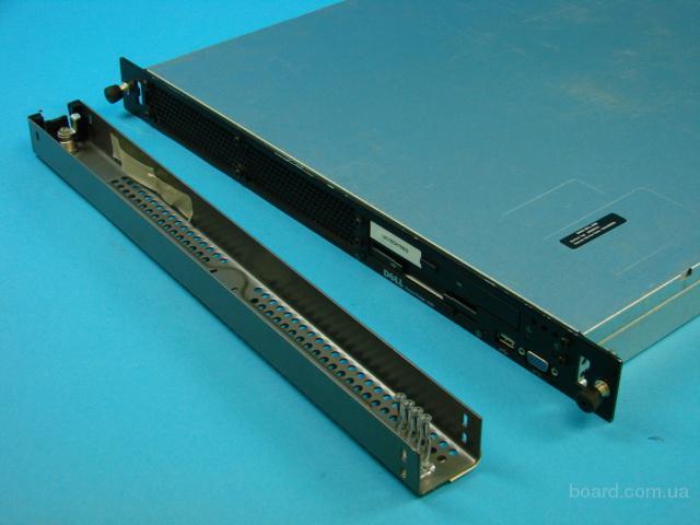 Восстановление данных, цена. Ремонт HDD, Flash, SSD стоимость 74