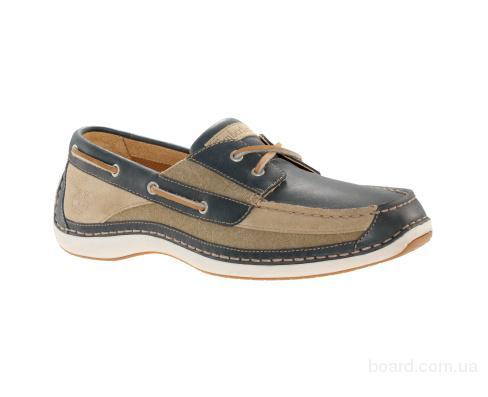 Летняя Обувь Распродажа