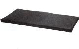 Матрас с дышащим покрытием МД-1М