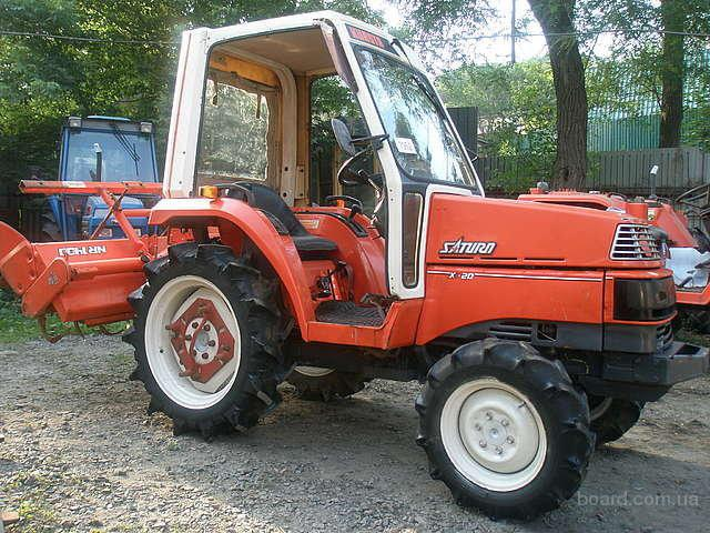 Купить Forerunner 18,4-30 шины для тракторов МТЗ, ЮМЗ на.