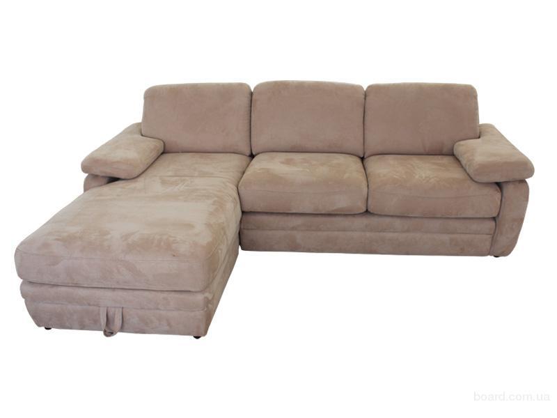 Интернет магазин каталог диванов с доставкой