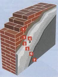 Предлагаем: Пенопласт 35 Утепления Фасадов.  Пенопласт облицовочный, в широком ассортименте. уточняйте.