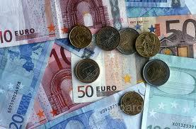 Курс евро в рыбинске