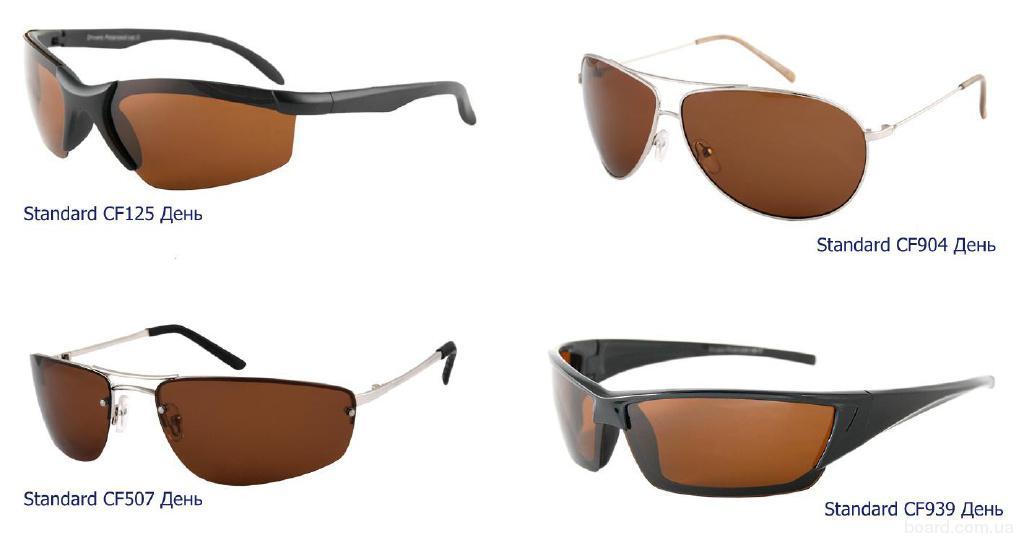 Водительские очки Autoenjoy солнцезащитные