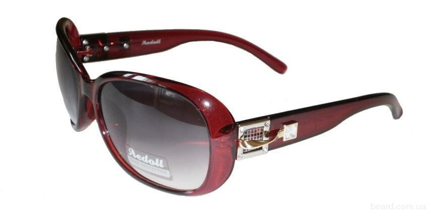 Женские очки Aedoll