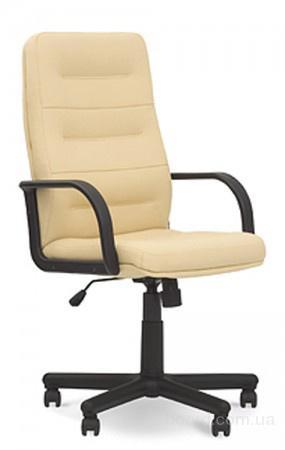 Кресла офисные в большом ассортименте