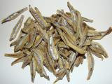 Рыба солено-сушеная, морепродукты оптом.