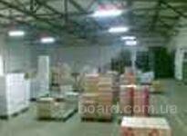 Сдам помещения под склад-производство 551м2,есть площадка от50м2 до 3000м2 Днепропетровск
