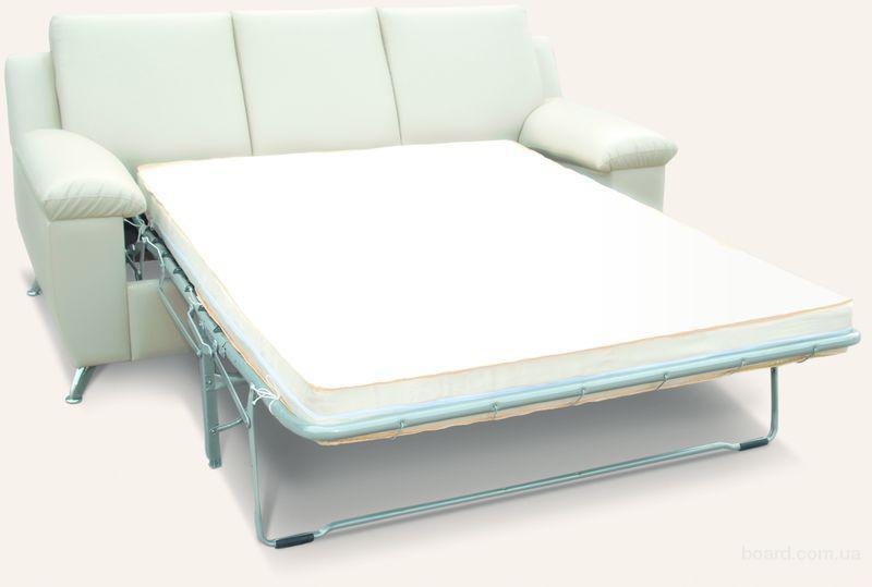 недорогие угловые диваны купить в москве