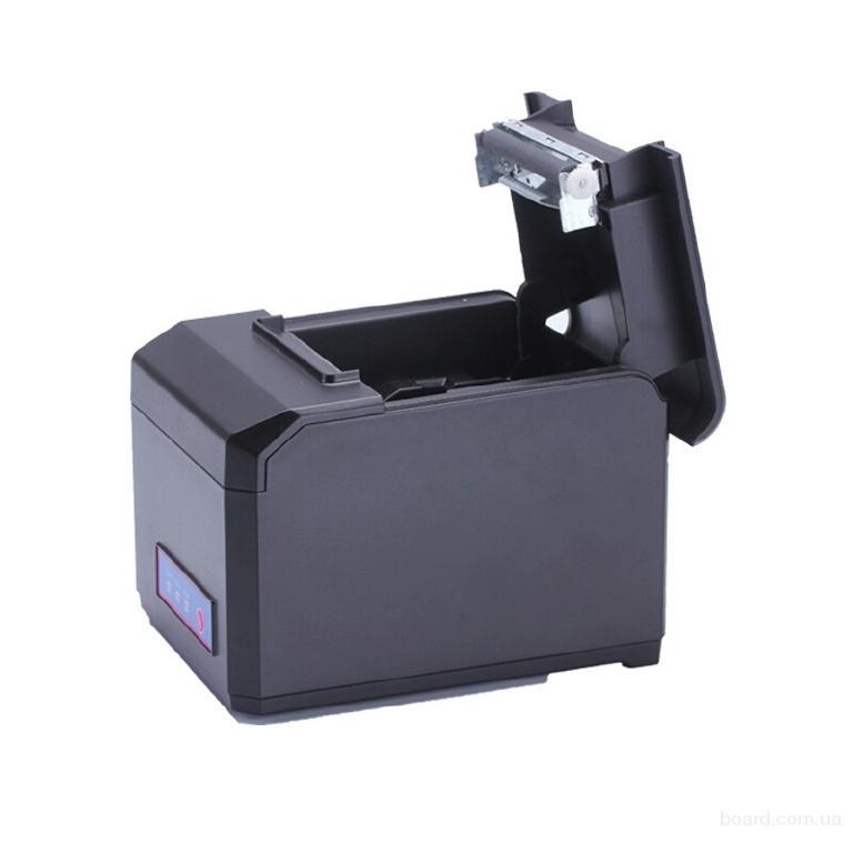 купить ленту для чекового принтера