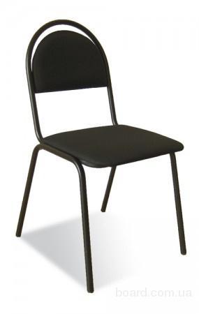 Недорогой офисный стул Севен
