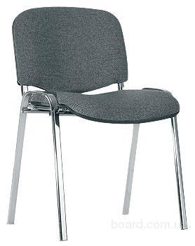 Офисный стул ИСО от 245грн.