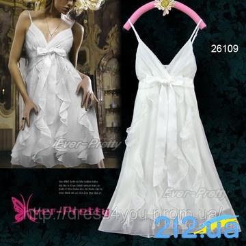 Ever-Pretty - платья на любой вкус - выпускные,  коктельные