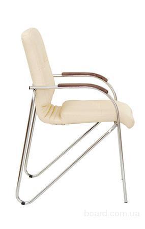 Офисный стул Samba Ultra