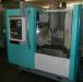 Станок токарный станок фрезерный станок металлообрабатывающие станки