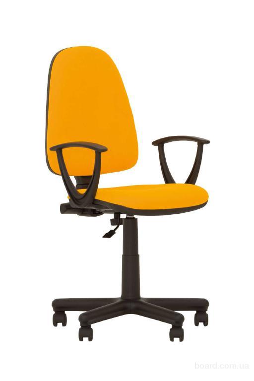 Офисное кресло для персонала Prestige II GTP