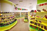 «Шалунішка» - оптовий магазин ортопедичного дитячого взуття