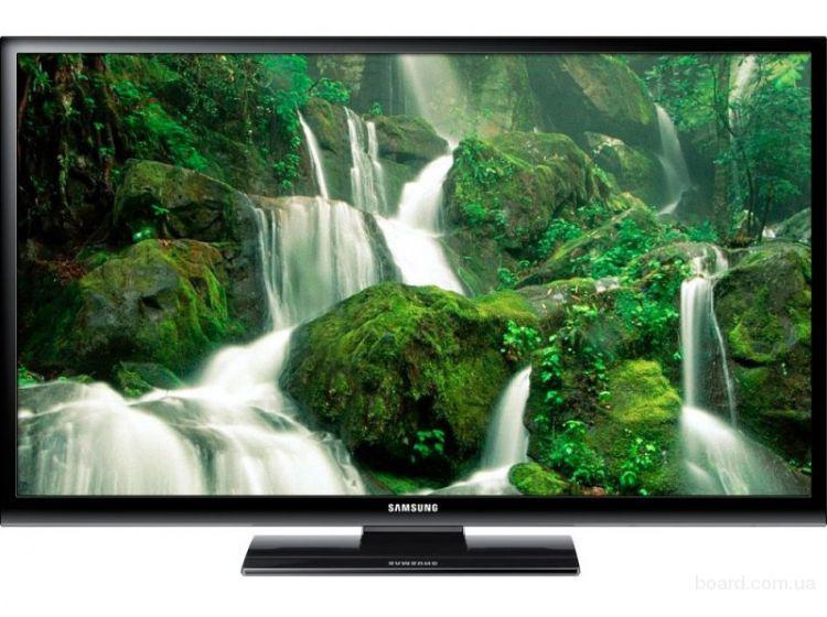 куплю плазменный телевизор б у