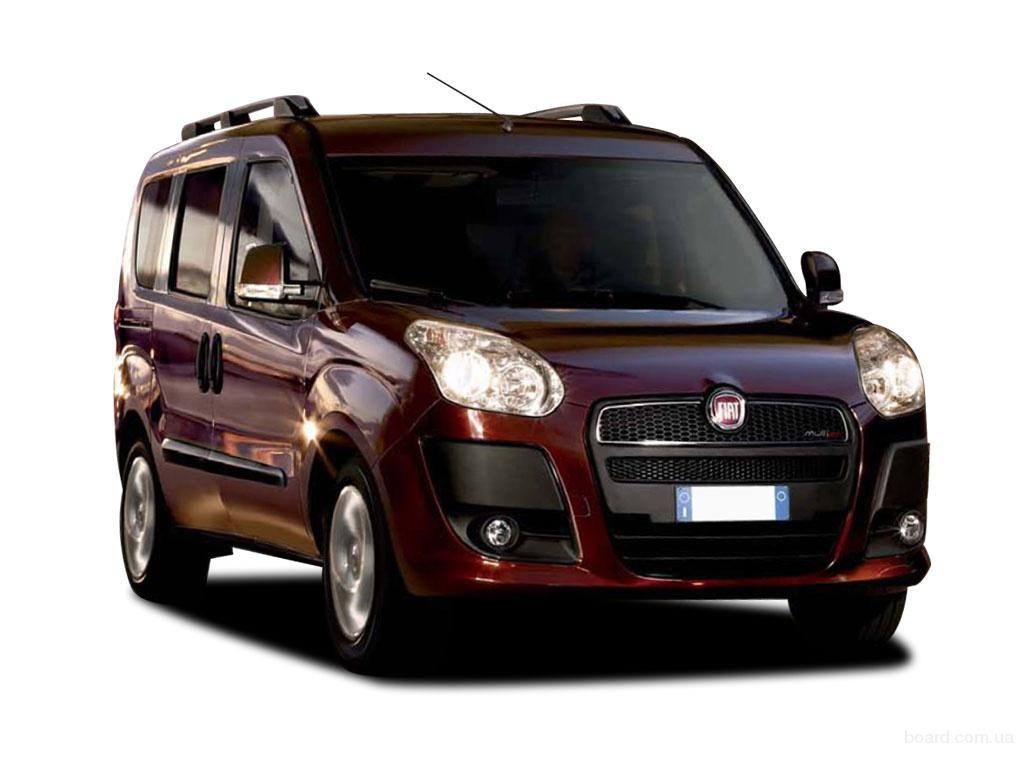 fiat nuovo doblo panorama 148 900 fiat nuovo doblo panorama. Black Bedroom Furniture Sets. Home Design Ideas