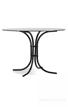 Барные столы от производителя Новый Стиль
