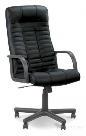 Кресло для директора Atlant