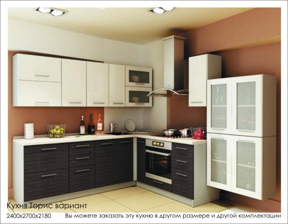 Мебель для Вашего дома от Дизайн-Стелла.