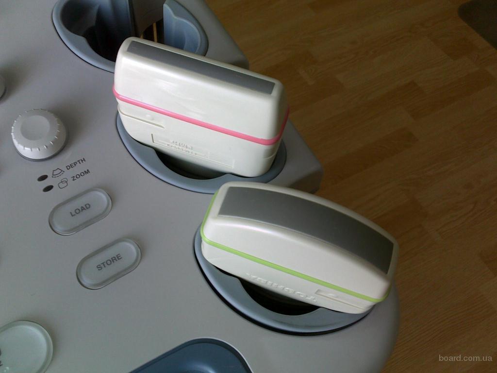 Базовый блок TOSHIBA NEMIO XG Mk 1 SSA-580A/E3: -15'' Цветной TFT монитор...  Состояние нового аппарата очень хорошее...
