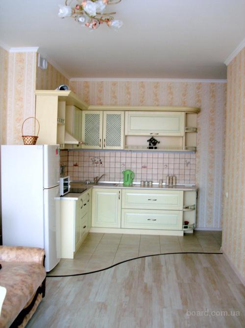 Купить квартиру в Киеве  domikua