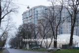 Первая аренда 3х ком квартиры в жк Мерседес, Одесса
