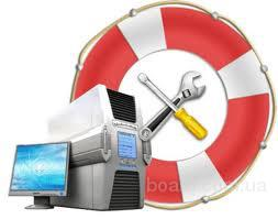 Установка и настройка Windows любой версии