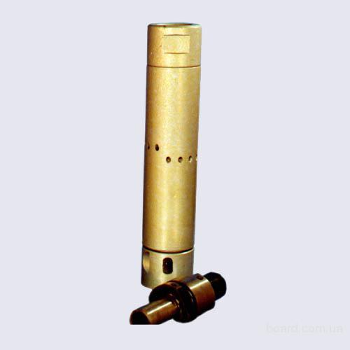 П1-75