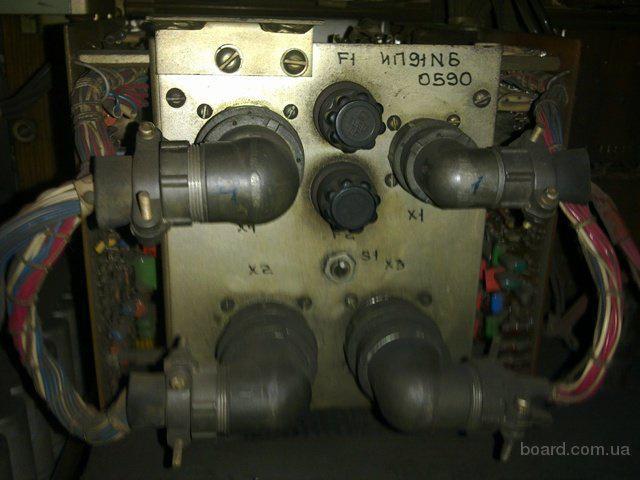 Проблема следующая, при включении станка через некоторое время вырубается главный привод,ошибок на пулте нет...