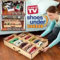 Органайзер для обуви Shoesunder - Шузандер