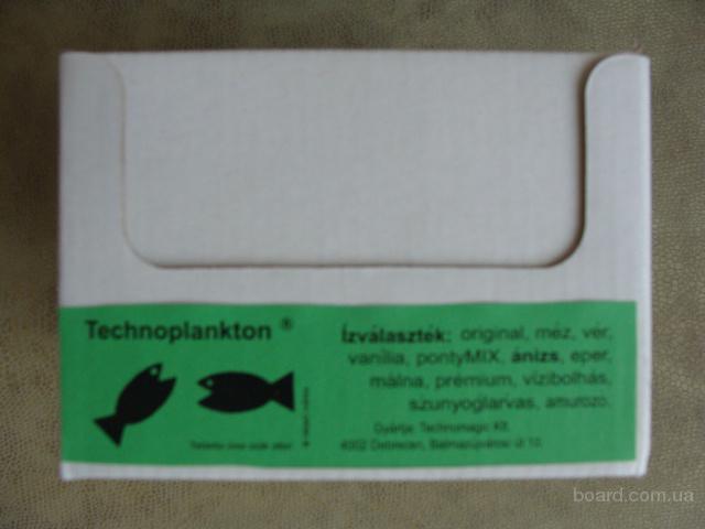 купить технопланктон на олх