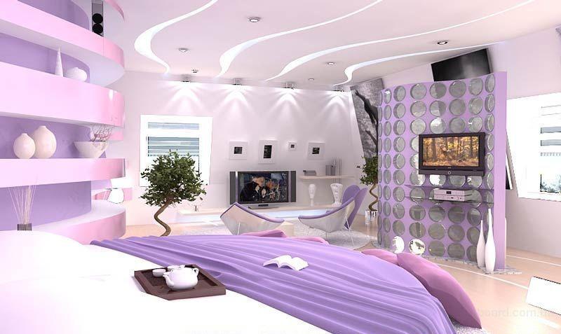 Дизайн квартиры цена