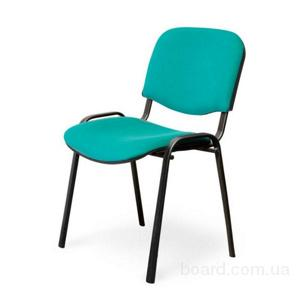 Недорогой офисный стул ISO