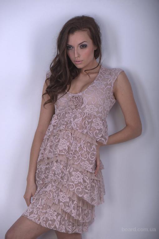 Arefeva эксклюзивная женская одежда