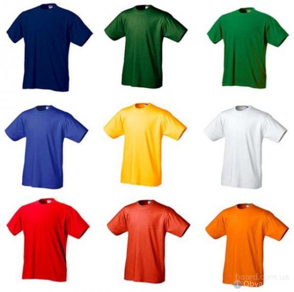 Футболки детские,детские футболки,футболки оптом 40грн